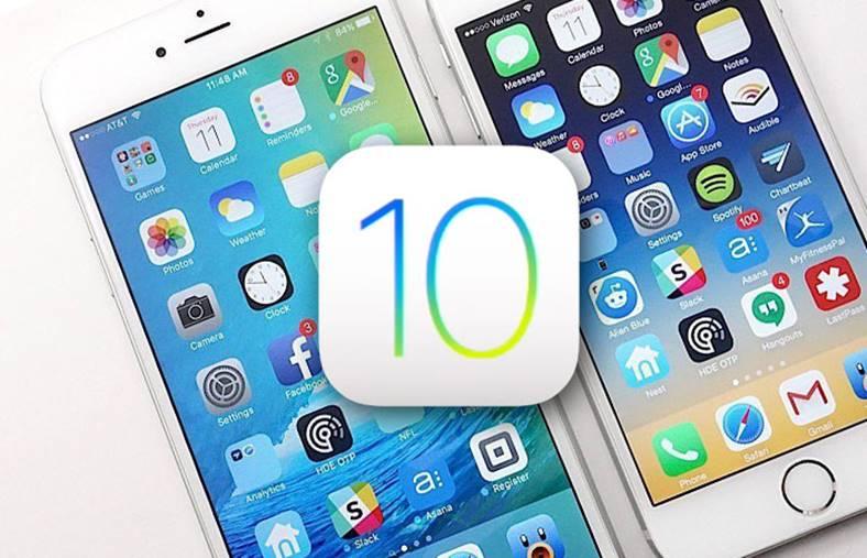 ios-10-0-2-semnare