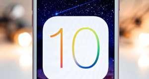 ios-10-1-beta-2-mesaje-reducere-miscare