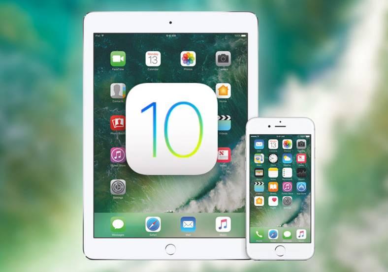 ios-10-1-nu-apare-update