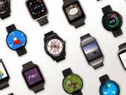 ios-10-1-probleme-android-wear
