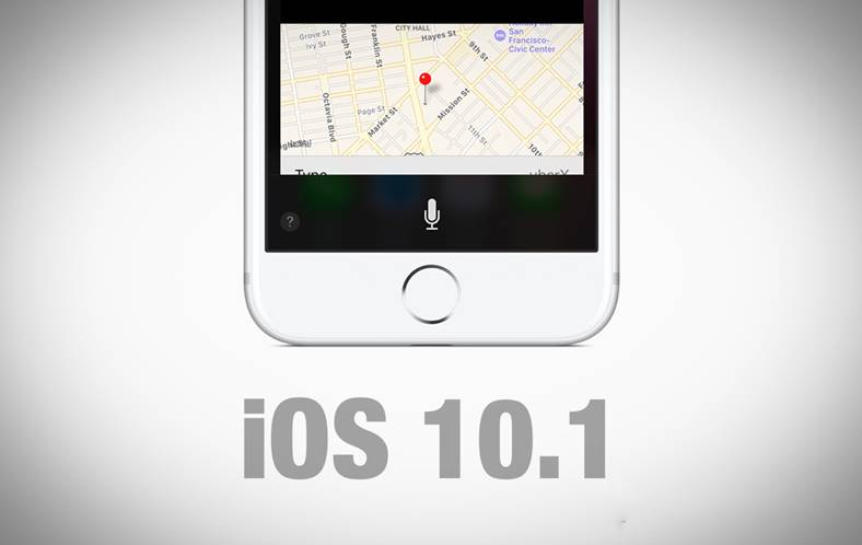 ios-10-1-public-beta-4-instalare