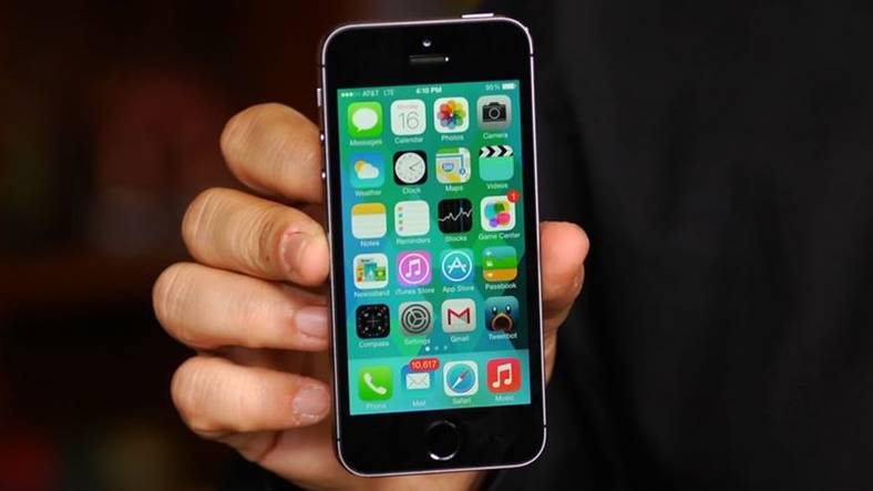 iphone-5s-foc-incarcare-china