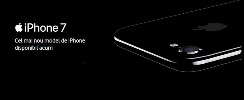 iphone-7-acum-la-reducere