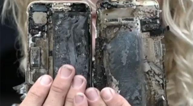 iphone-7-ars-interior-masina-1