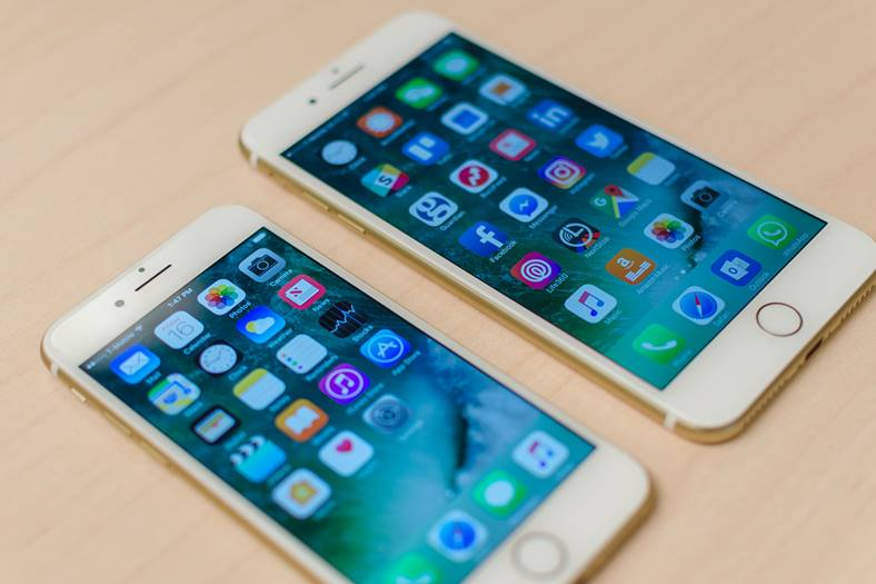 iphone-7-concediat-china
