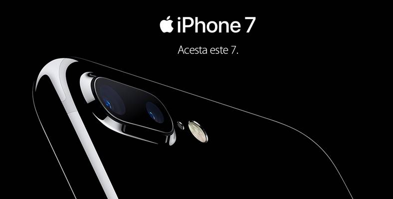 iphone-7-cumpara-stoc-romania
