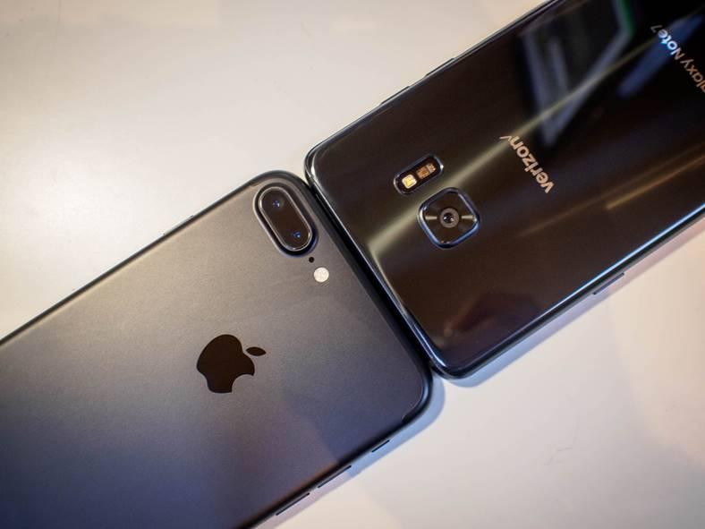 iphone-7-fani-android