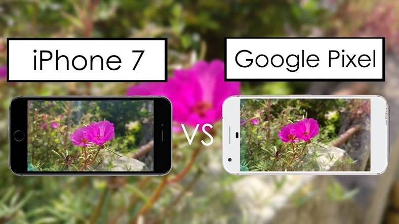 iphone-7-google-pixel-comparatie-camera