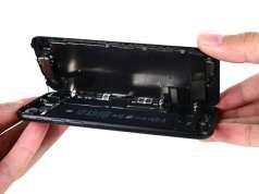 iphone-7-inlocuire-ecran