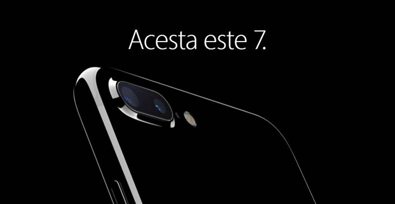 iphone 7 iphone 7 plus stoc emag