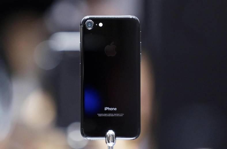 iphone-7-jet-black-cumpara-romania