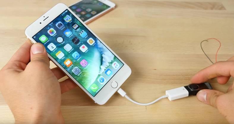 iphone-7-plus-distrus-stick-usb-killer