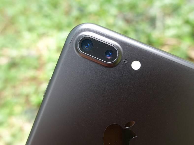 iphone-7-plus-probleme-camera