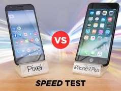 iphone-7-plus-rapid-google-pixel