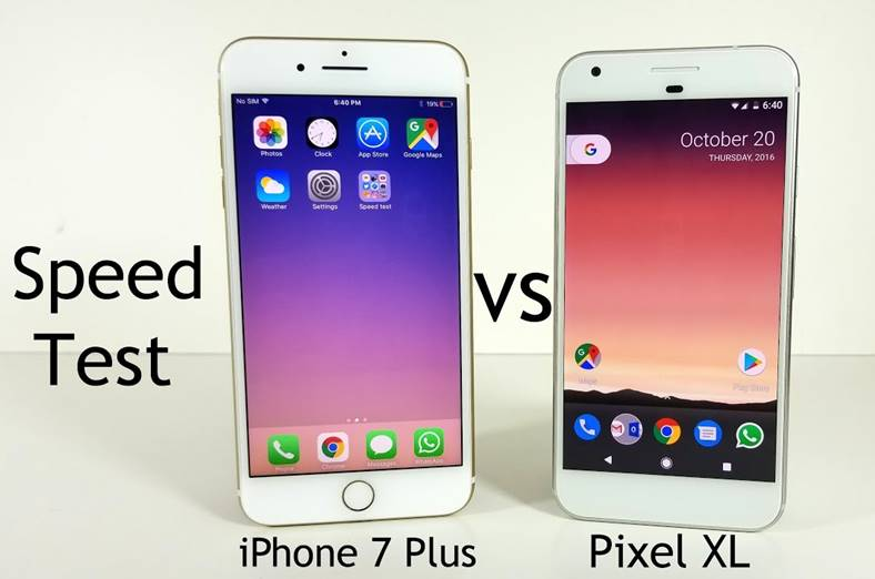 iphone-7-plus-viteza-google-pixel