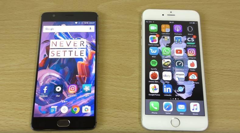 iphone-7-plus-vs-oneplus-3