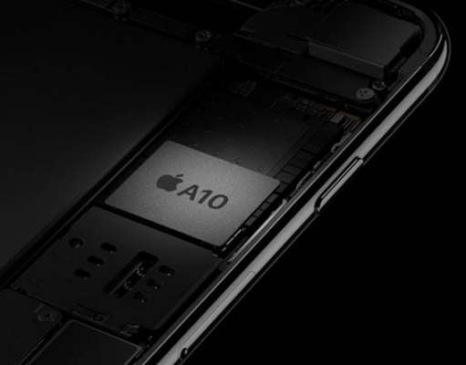 iphone-7-procesor-rapid-intel