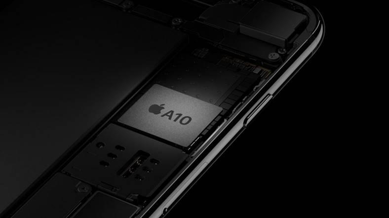 iphone-7-procesor-rapid-intel