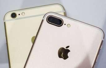 iphone-7-productie-7-plus