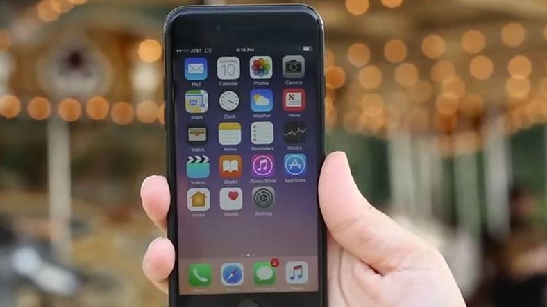 iphone-7-scump-india
