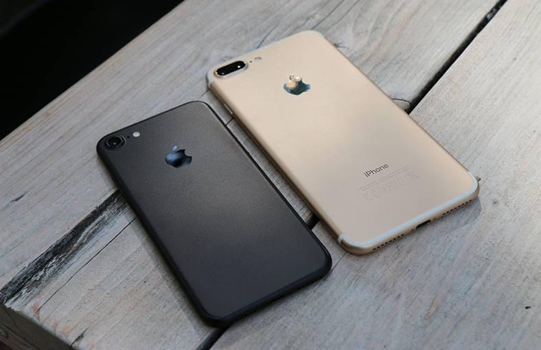iphone-7-si-iphone-7-plus-32-gb-performante-slabe