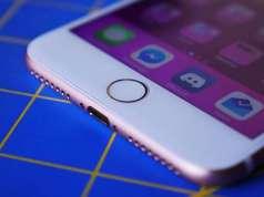 iphone-7-succes-vanzari-coreea-de-sud