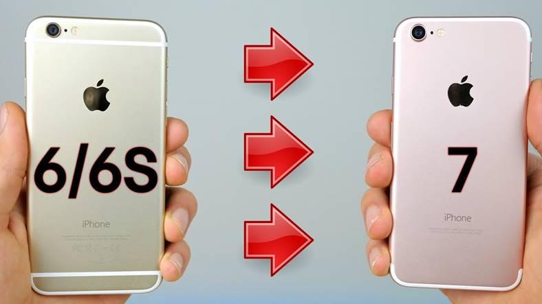 iphone-7-transforma-iphone-6s-carcasa
