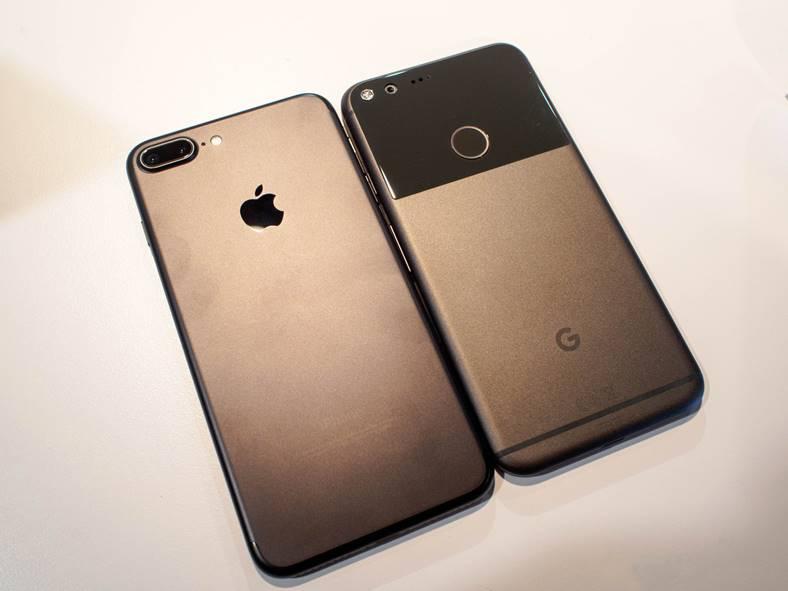 iphone-7-umilinta-google-pixel-xl