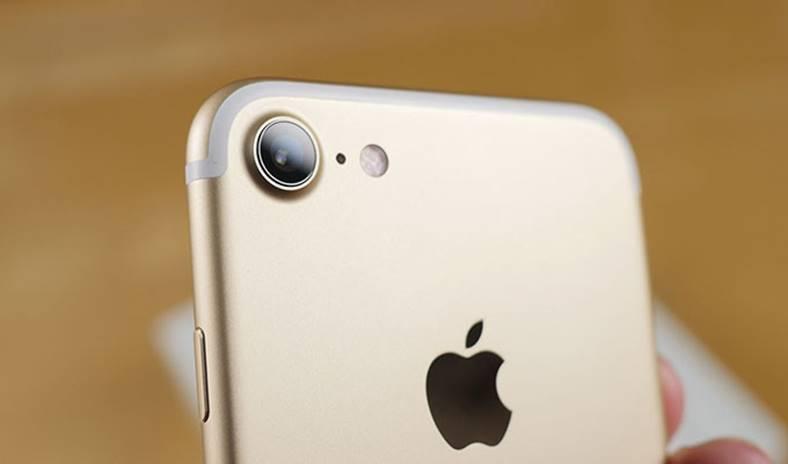 iphone-7-vanzari-apple