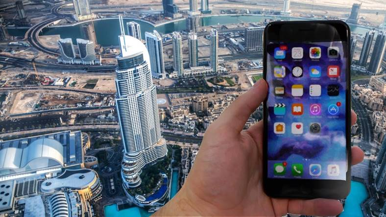 iphone-7-vanzari-global-saptamani