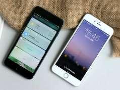 iphone-7-vs-iphone-6s-vanzari