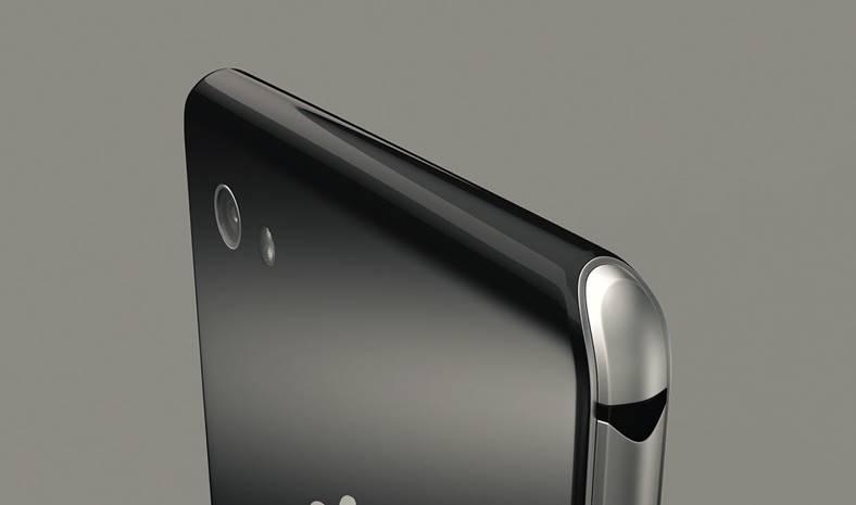 iphone-8-ecran-apple