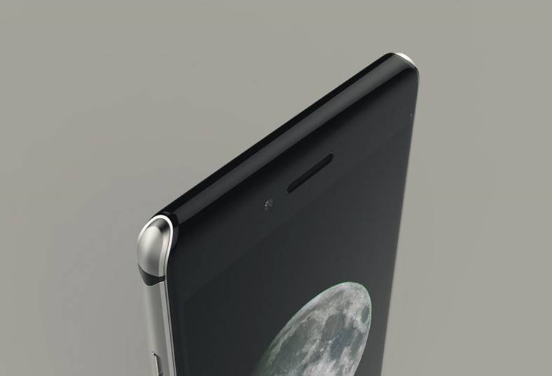 iphone-8-ecran-oled-sharp