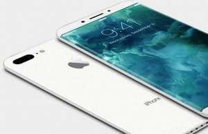 iphone-8-prototip-design-carcasa