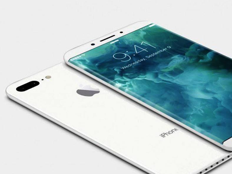iphone-8-prototip-design