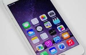iphone-8-tsmc-chip-a12