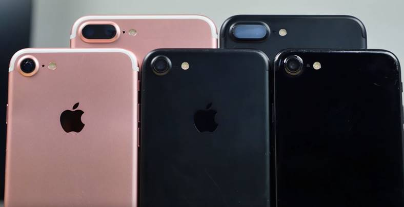 iphone cost fabricare istorie