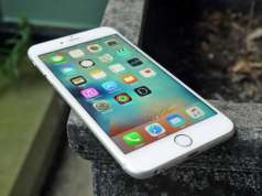 iphone-detecteaza-cancer