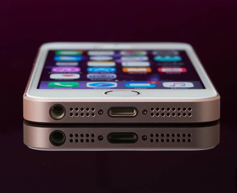 iphone-se-emag-reducere