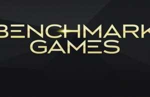 jocuri-benchmark-aplicatii