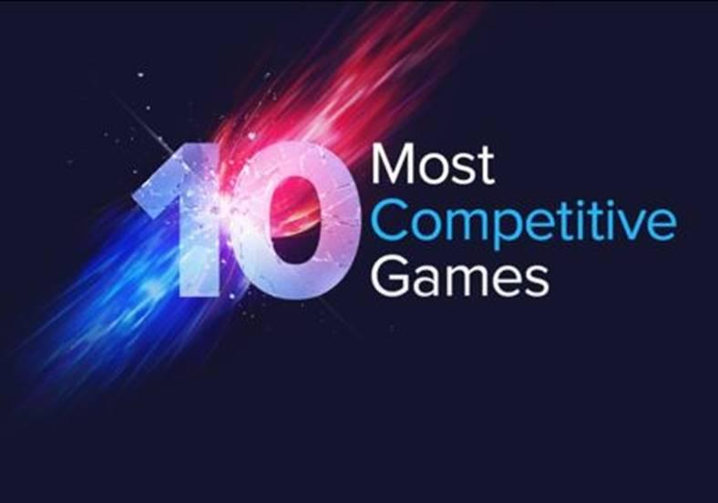 jocuri-competitive-aplicatii