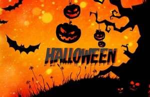 jocuri-halloween-iphone