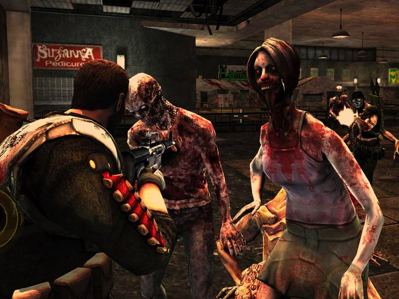 jocuri-zombii-iphone-halloween