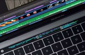 jony-ive-touch-bar-macbook-pro