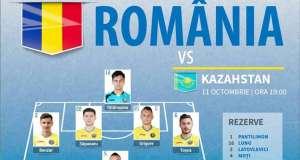 live-online-kazahstan-romania-pe-smartphone-iphone-ipad-tableta-si-calculator
