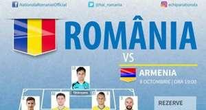 live-online-armenia-romania-pe-smartphone-iphone-ipad-tableta-si-calculator