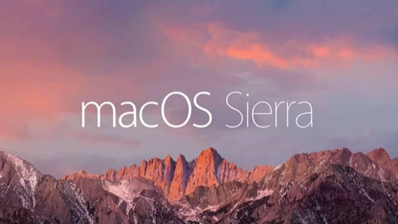 macos-sierra-beta