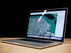 macbook-pro-2015-vanzare