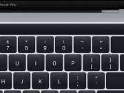 macbook-pro-2016-oled-feat