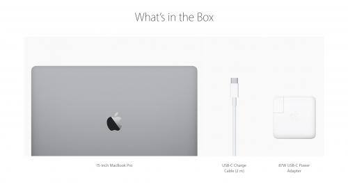 macbook-pro-cutie-accesorii